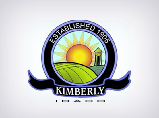 Established 1905 Kimberly Idaho